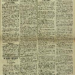 Gazette van Lokeren 22/09/1878