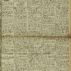 Gazette van Lokeren 24/07/1898
