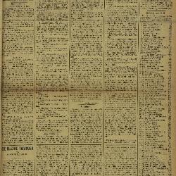 Gazette van Lokeren 12/02/1893