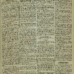 Gazette van Lokeren 05/02/1882