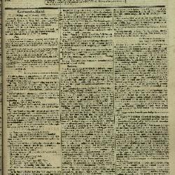 Gazette van Lokeren 12/10/1862