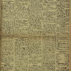 Gazette van Lokeren 21/05/1893