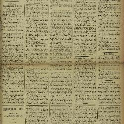 Gazette van Lokeren 05/05/1895