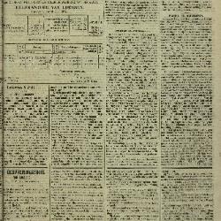Gazette van Lokeren 05/07/1874