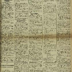 Gazette van Lokeren 24/04/1898