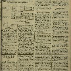 Gazette van Lokeren 04/10/1868