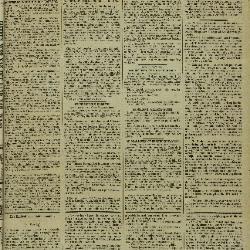 Gazette van Lokeren 23/05/1880