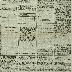 Gazette van Lokeren 03/09/1871