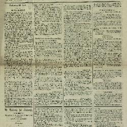 Gazette van Lokeren 22/07/1866
