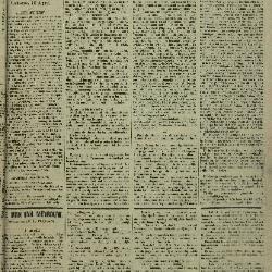 Gazette van Lokeren 11/04/1875
