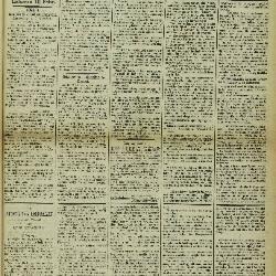 Gazette van Lokeren 17/02/1901
