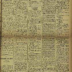 Gazette van Lokeren 05/07/1896