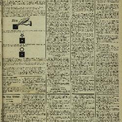 Gazette van Lokeren 28/09/1884