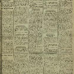 Gazette van Lokeren 02/11/1884