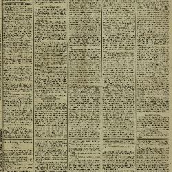 Gazette van Lokeren 09/03/1884