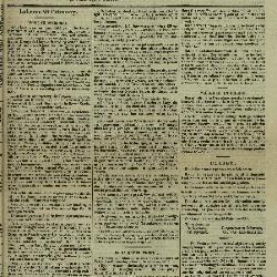 Gazette van Lokeren 01/03/1863