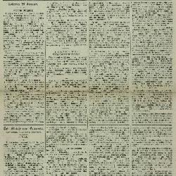 Gazette van Lokeren 30/01/1870