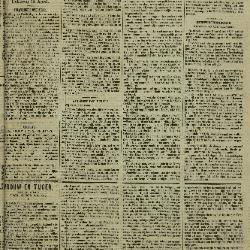 Gazette van Lokeren 16/04/1876