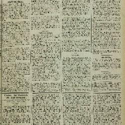 Gazette van Lokeren 22/07/1877