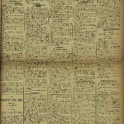 Gazette van Lokeren 26/04/1896
