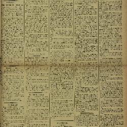 Gazette van Lokeren 17/03/1895