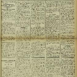 Gazette van Lokeren 13/04/1902