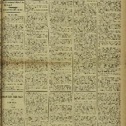 Gazette van Lokeren 30/08/1903