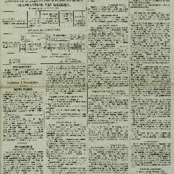 Gazette van Lokeren 06/11/1870