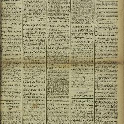 Gazette van Lokeren 20/05/1894