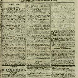 Gazette van Lokeren 05/05/1861