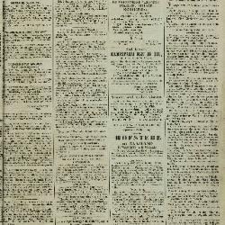 Gazette van Lokeren 27/05/1877