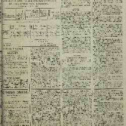 Gazette van Lokeren 02/08/1874