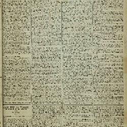 Gazette van Lokeren 27/08/1882