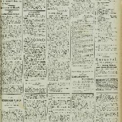 Gazette van Lokeren 05/03/1905