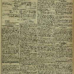 Gazette van Lokeren 06/06/1880