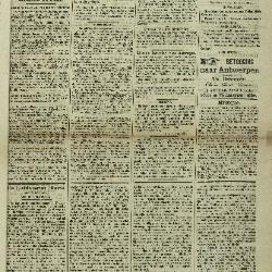 Gazette van Lokeren 16/06/1878