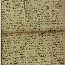Gazette van Lokeren 28/05/1893