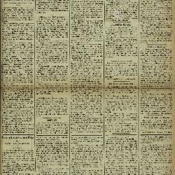 Gazette van Lokeren 08/10/1893