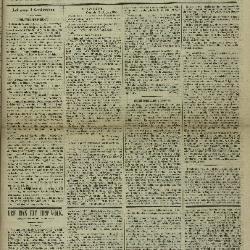 Gazette van Lokeren 03/09/1865