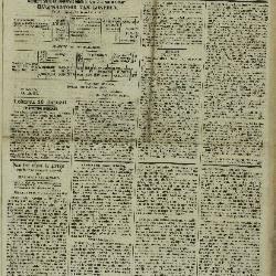 Gazette van Lokeren 11/01/1880