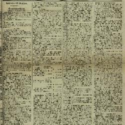 Gazette van Lokeren 13/10/1872