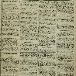 Gazette van Lokeren 22/10/1876