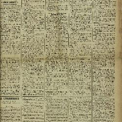 Gazette van Lokeren 12/04/1891