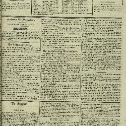 Gazette van Lokeren 28/12/1856