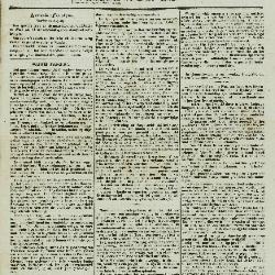 Gazette van Lokeren 31/07/1859
