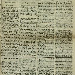 Gazette van Lokeren 08/04/1866