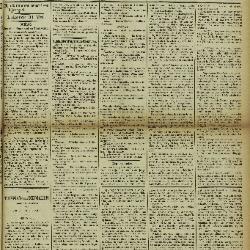 Gazette van Lokeren 01/06/1902