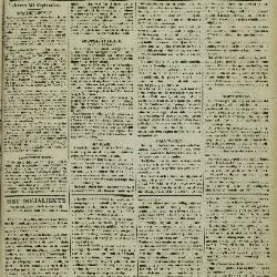 Gazette van Lokeren 24/09/1876