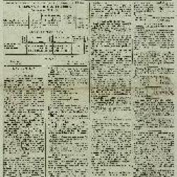 Gazette van Lokeren 04/06/1871