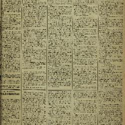 Gazette van Lokeren 27/04/1890